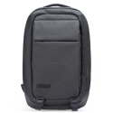 노아트(NOART) NOART BALLISTIC - Edam Backpack (Gray)