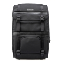 노아트(NOART) NOART BALLISTIC - Flint Backpack (Black)