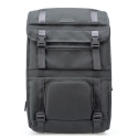 노아트(NOART) NOART BALLISTIC - Flint Backpack (Gray)