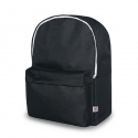 미뇽네프(MIGNONNEUF) BUBBLE DAY BACKPACK BLACK