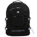 뉴발란스(NEW BALANCE) 3D BACKPACK
