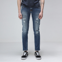 누디진() [NUDIE JEANS] Tight long john stian replica 111751