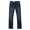 누디진() [NUDIE JEANS] Tight Long John Dusty Twill 111884