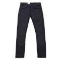 누디진() [NUDIE JEANS] Tight Long John Moog Grey 111953