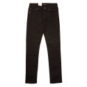 누디진() [NUDIE JEANS] Grim Tim Org. Black Ring 111239