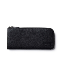 헤드포터(HEAD PORTER) SIENA WALLET L