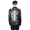 디스터비아(DISTURBIA) DEAD MOON RISING JACKET