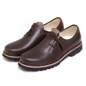 THEKLAXON] SHEPHERD 191 BROWN