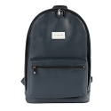 와드로브(WARDROBE) 4 SEASONS BACKPACK_NAVY