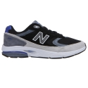 뉴발란스(NEW BALANCE) WW880BD2