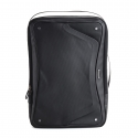 쿠드기어(COOD GEAR) 쿠드기어 ARC 001 BACKPACK - BLACK