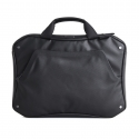 쿠드기어(COOD GEAR) 쿠드기어 ARC 003 BRIEF CASE - BLACK