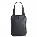 쿠드기어 ARC 004 SHOULDER BAG - BLACK
