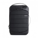 쿠드기어(COOD GEAR) 쿠드기어 ACE 001 BACKPACK - BLACK
