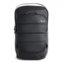 쿠드기어(COOD GEAR) 쿠드기어 ACE 002 BACKPACK - BLACK