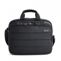 쿠드기어(COOD GEAR) 쿠드기어 ACE 003 BRIEF CASE - BLACK