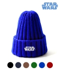 파르티멘토(PARTIMENTO) (UNISEX) STARWARS ORIGINAL BEANIE 6Color