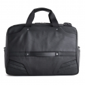 쿠드기어(COOD GEAR) 쿠드기어 NOX 003 BRIEF CASE - BLACK
