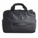 쿠드기어(COOD GEAR) 쿠드기어 NOX 004 BRIEF CASE - BLACK