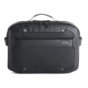 쿠드기어(COOD GEAR) 쿠드기어 FIX 001 BRIEF CASE - BLACK