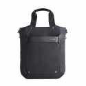 쿠드기어(COOD GEAR) 쿠드기어 FIX 002 TOTE BAG - BLACK