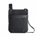 쿠드기어(COOD GEAR) 쿠드기어 FIX 003 CROSS BAG - BLACK
