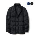 에이테일러(A-TAILOR) Duck down jacket