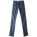 네이키드앤페이머스(NAKED&FAMOUS) SkinnyGuy New Chambray Selvedge