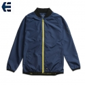 [ETNIES] SPLINTEC JACKET (DARK NAVY)