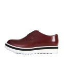 글램스튜디오(GLAM STUDIO) GLA-4000DT BURGUNDY CREEPER
