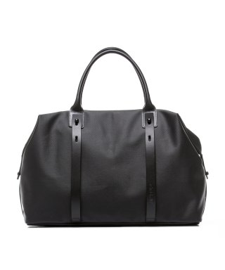기어쓰리(GEAR3) CODE3-014-4 M BOSTON & SHOULDER BAG
