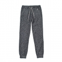 유터(IUTER) VISCO PANTS BLACK