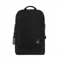 캉골(KANGOL) AM Backpack 1149 Black