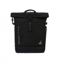 캉골(KANGOL) Indie Backpack 1131 Black
