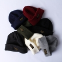 팜스트럭(FARM'S TRUCK) N.A_Watch cap
