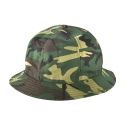 뉴욕 햇(NEW YORK HAT CO.) 3099 CAMO TENNIS
