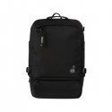 캉골(KANGOL) Assemble Backpack 1139 Black