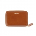 페넥(FENNEC) Fennec mini pocket 001 Brown