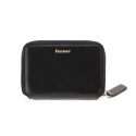 페넥(FENNEC) Fennec mini pocket 002 Black