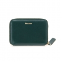 페넥(FENNEC) Fennec mini pocket 005 Green