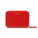 페넥(FENNEC) Fennec mini pocket 006 Red