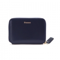 Fennec mini pocket 007 Navy