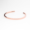 로우티크(ROWTIQUE) AMANDA BANGLE NO.3 - PINK