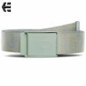 에트니스(Etnies) [ETNIES] STAPLE GRAPHIC WEB BELT (GREY/LT GREY)