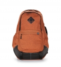 비엘씨브랜드(BLCBRAND) N390 GRAVITY BACKPACK - 2TONE ORANGE