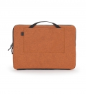 비엘씨브랜드(BLCBRAND) N210 LAPTOPCASE 13 - 2TONE ORANGE