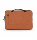 비엘씨브랜드(BLCBRAND) N210 LAPTOPCASE 15  - 2TONE ORANGE