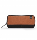 비엘씨브랜드(BLCBRAND) N250 TERMINAL CASE  - 2TONE ORANGE