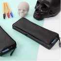 몬스터리퍼블릭(MONSTER REPUBLIC) [몬스터 리퍼블릭] MONSTER PENCIL CASE / MATT BLACK