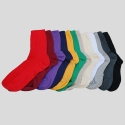 삭스신드롬(SOXX SYNDROME) Regular Socks 12 Color